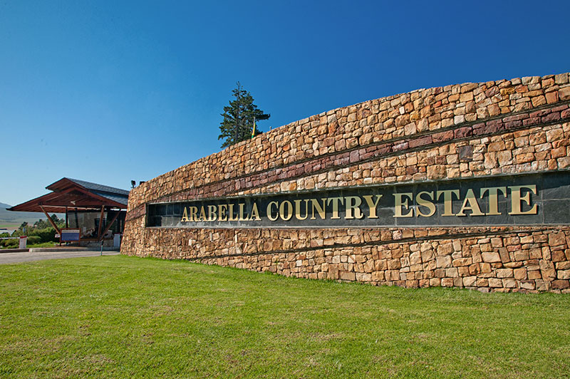 conveyancing-at-arabella-country-estate